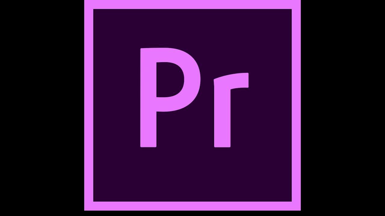 Adobe Premiere Pro CS4 NASIL YÜKLENİR 32 BİT