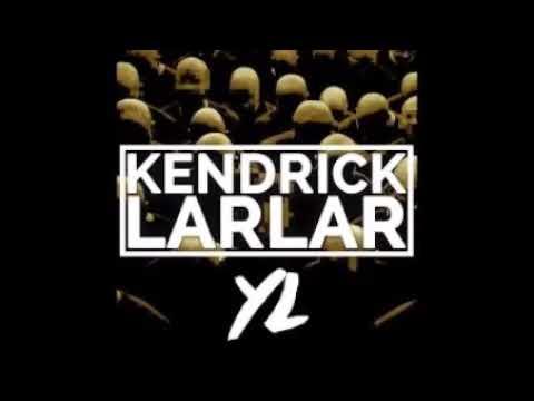 YL - Kendrick Larlar