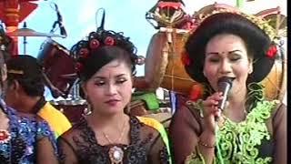 Download Video BU IKA  x LITA  // LEWUNG - NGAMEN 100 TUNAS BUDAYA MP3 3GP MP4