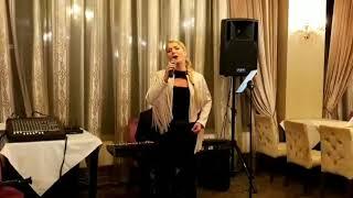 Letitia Moisescu - Multumesc, iubita mama cover