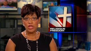 CBN NewsWatch: July 1, 2013