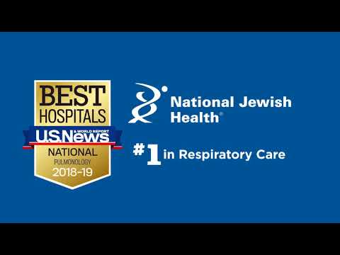 2018-19 U.S. News & World Report Hospital Rankings Announced