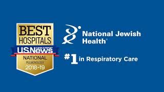 2018-19 U.S. News & World Report Hospital Rankings Announced