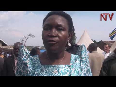 KASESE LEARNERS REGISTRATION: Minister warns teachers against 'sabotage'
