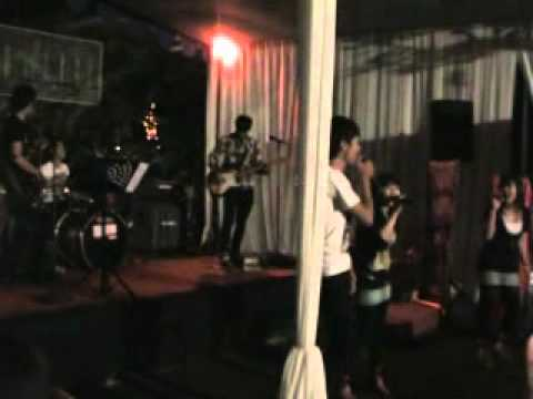 Nujari Band Feat Ivah n Ivah _ Bete (dewiq)