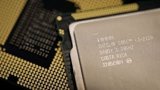 Flawed chips leave devices vulnerable to hackers