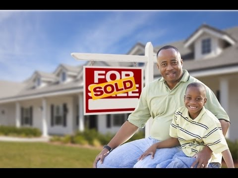 Homes For Sale in Huntington WV
