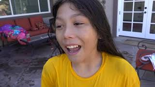 LOOK WHO WE FOUND!! **SHOCKING** | Familia Diamond