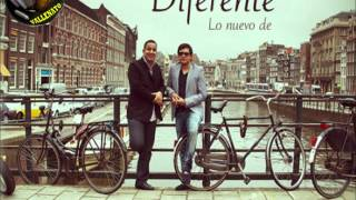 Firme Como Siempre - Felipe Pelaez & Manuel Julian Martinez (Official Mp3) (Diferente) (2012)