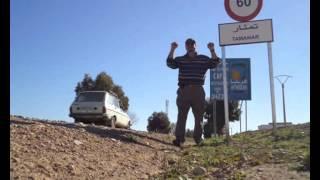 Bouzalmat Omar déclare l'échec de PEL-Oil avant fin Forage à Tamanar