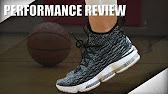 a097130986b TESH Terrestrial Performance Review - YouTube