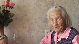 Поздравления с юбилеем 90 лет