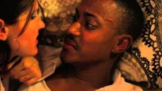 Video Yes Daddy (A Short Film) download MP3, 3GP, MP4, WEBM, AVI, FLV Januari 2018