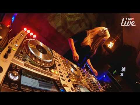 PDJTV Full version Live mix by DJ Romanova promodj com1