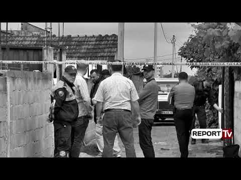 Rihapja e dosjes 'Hajdari', Izet Haxhia në dorë të gjyqtarit të '21 janarit' Besnik Hoxha