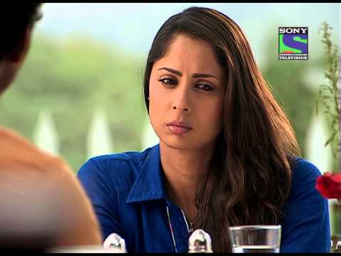 Kehta Hai Dil Jee Le Zara - Episode 13 - 5th September 2013 thumbnail