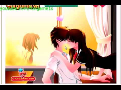 Play Free Love Games For Girls
