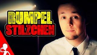 Rumpelstilzchen | German Fairytales In German