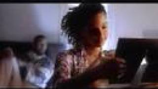 Montell Jordan - What