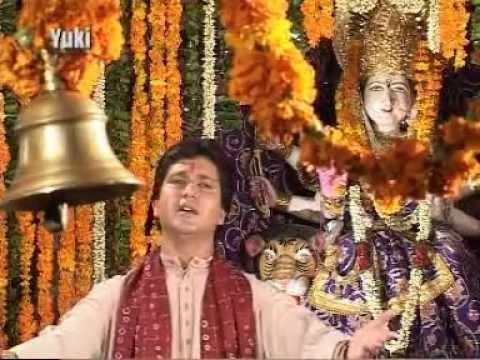 Chalo Chaliye Maa Ke Dham [Hindi Bhajan] Chalo Chaliye Maa Ke Dham