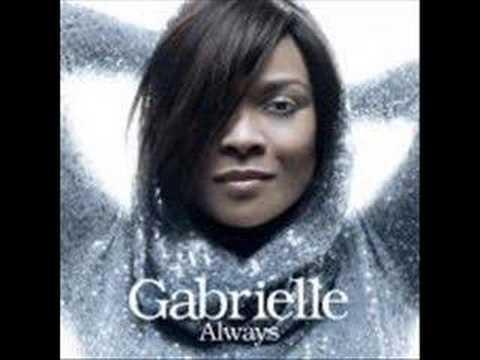 Gabrielle Why