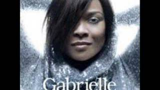 Watch Gabrielle Why video