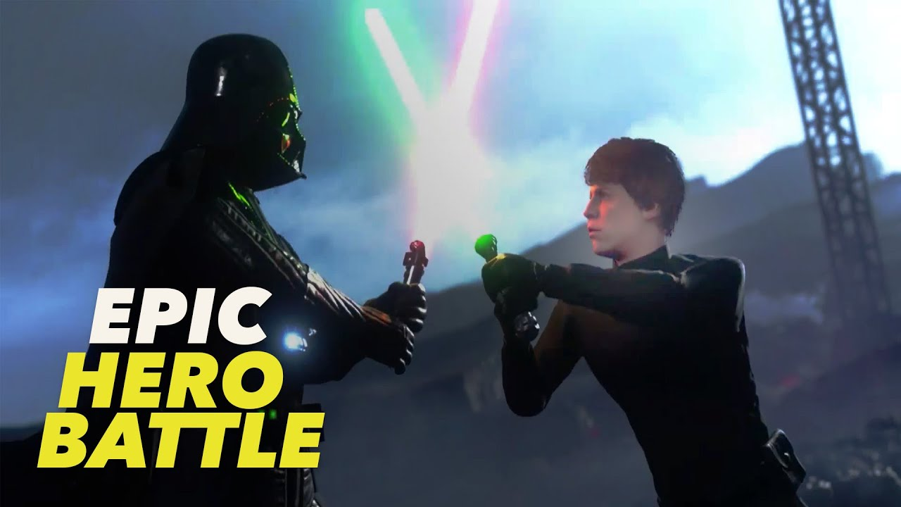 why luke skywalker star wars archetypal hero Like rey approaching luke skywalker to offer him the lightsaber,  hero's  journey archetypes in the last jedi  bj priester has been a star wars fan  since he played with the original kenner action figures as a young boy.