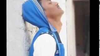 """Ha Ho Gayi Galti Mujse Mai Janta Hu"""