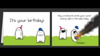 It 39 S Your Birthday Punk