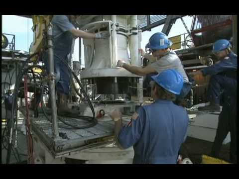 Rockwell Automation - Exciting Career