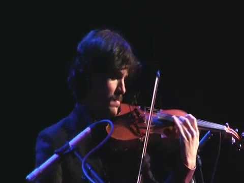 Tcha Limberger Budapest Gypsy Orchestra