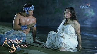 Kambal Sirena: Full Episode 1