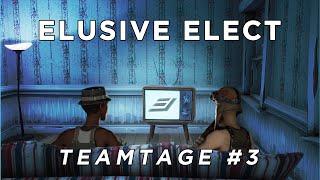 Elusive Fortnite Teamtage #3