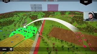 Total Tank Simulator - Pierwsze wrażenia