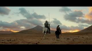 L'HOMME QUI TUA DON QUICHOTTE (2018) Streaming Gratis vostfr