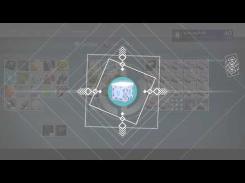 how to get silver in destiny