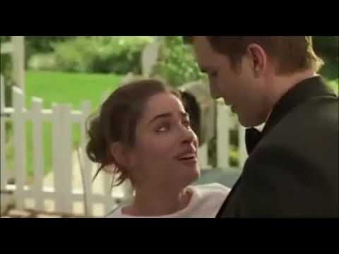 Muy parecido al amor parte 8