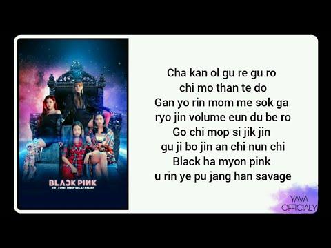 blackpink---du-ddu-du-ddu-(easy-lyrics)