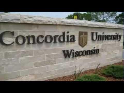Best Online Colleges Best Online Universities Online Universities