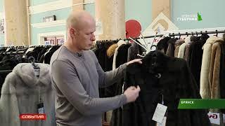 В ДК ЖД проходит выставка продажа Зимняя сказка 17 10 18