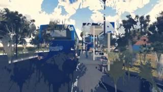 Проектирование объектов  и инженерные изыскания(г. Уссурийск, ул. Октябрьская, 97 e-mail: dvapp@mail.ru., 2015-08-04T01:22:54.000Z)