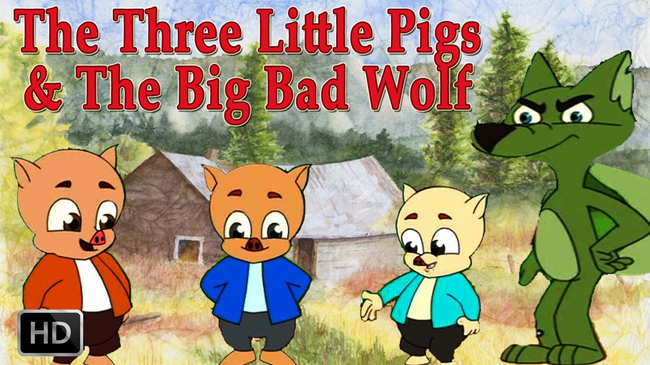 the three little pigs and the wolf Opinion writing craft-ivity (common core aligned) wolf from 3 little pigs great inspiration for opinion writing or point of view find this pin and more on three little pigs by amywinters3.