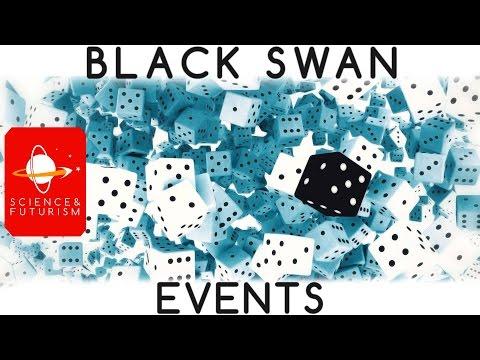 Unpredictability: Black Swans and OCPs