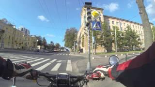 2014.09.14 светофор заело?