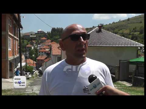 Reportazh fshati Korite   Manifestimi Korita feston   Youtube