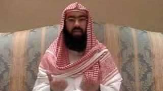 العلاج الناجع لمظاهر ضعف الايمان الشيخ نبيل العوضي
