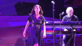 Natalie Imbruglia - Live in Sochi Autodrom 10.10.2015 (Full Concert)