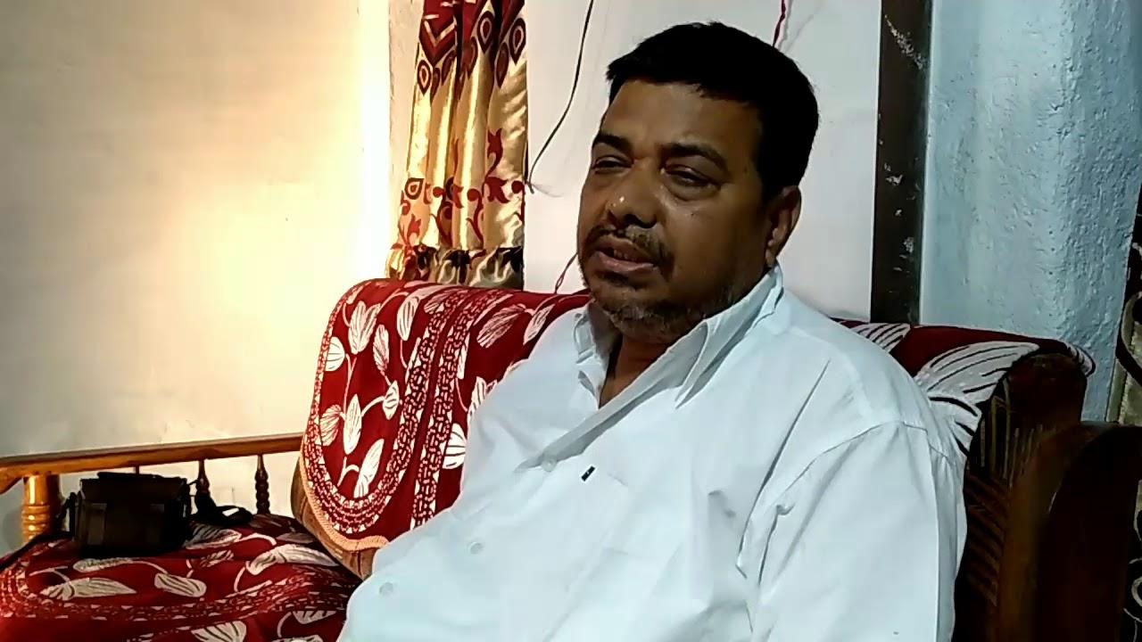 Image result for kishore samrite