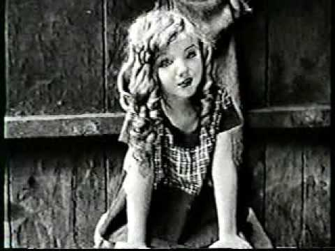 Walt Disney - 1924 - Alice and the Dog Catcher - Part 1