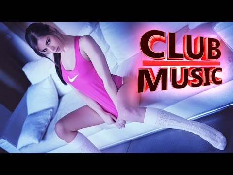 New Best RnB Hip Hop Club Dance Music Mix 2016 - CLUB MUSIC